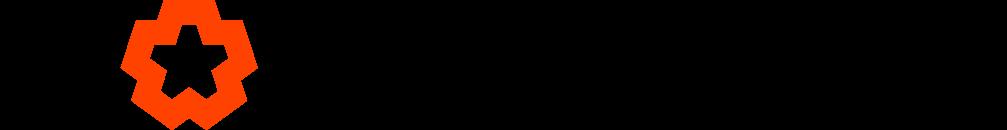 NotchBuilder_PrimaryColors_RGB